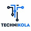 Technikola
