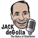 Profile photo of Jack de Golia