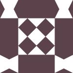 الصورة الرمزية xsanadx