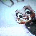 Bonedeath's avatar