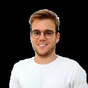 Séb Arnold's avatar