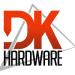 dkhardware