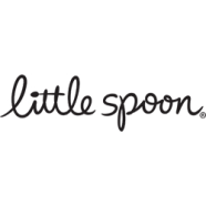 Profile picture of Little Spoon