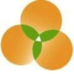 Profile picture of Solar Choice Pty Ltd