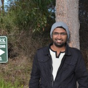 Syam Sankar's avatar
