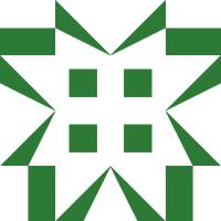 Свердловское агентство ипотечного жилищного кредитования (Россия, Екатеринбург) - Семейное гнездышко