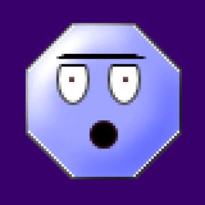 Profile photo of kalu_4
