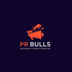 Profile picture of prbulls