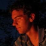 Profile photo of jholder12
