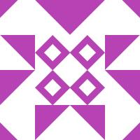 Princess Nom Nom - игра для PC