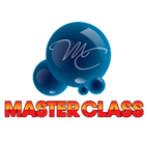 Profile picture of masterclasscleaning