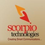 Profile picture of scorpiotechnologies