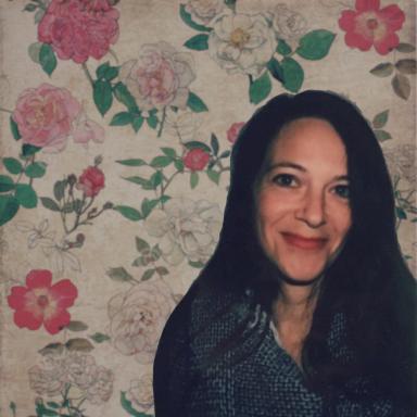Amanda Bloom