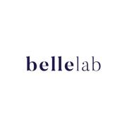 Belle Lab's avatar