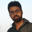 shariqkhan