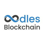 Profile picture of blockchainoodles