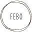 FEBO/windows_server_1709-standard
