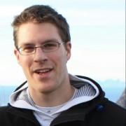 David Bezemer's avatar