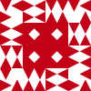 Aca465145518f001df5a63ff1178bff6?d=identicon&s=100&r=pg