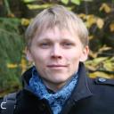 Nikolay Moskvin