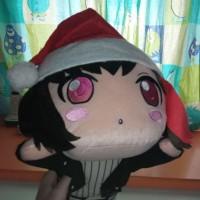 FluffyXXII avatar