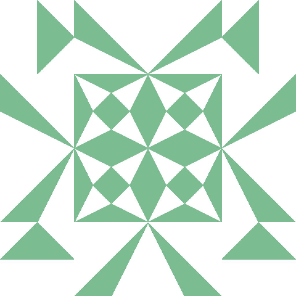 Speaker 林宗禧's avatar