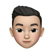 Steven Xie's avatar