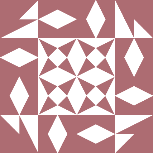 futusecurities profile avatar