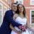 Отзывы о работе ведущего на свадьбу