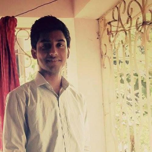 Rahul Bhattacharjee
