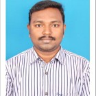 Sathish Kumar Govindan's photo