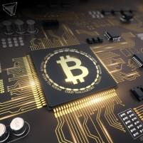 Thai Bitcoin