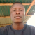 Profile picture of Adebayo David Sesan