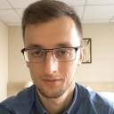 Nikolai Doronin