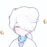 聆听雨落的声音,俯瞰凋零的落叶。伫细雨之中,感雨落之殇。