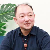 Tsutomu Yasui