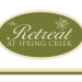 retreatatspringcreek