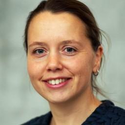 SusanneStigberg