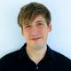 Jon Schneider - Visio developer