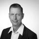 Markus Söth