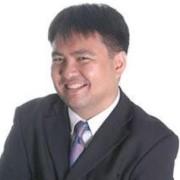 Miguel Paraz's avatar