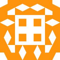 Уральский банк реконструкции и развития (Россия, Новоуральск) - Хороший банк