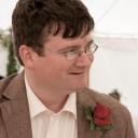 Shane McCracken
