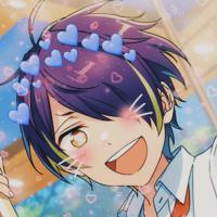 StanKasumi avatar