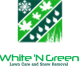 whitengreenca