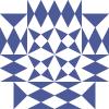 Acf446dd19dfdb8aa0d9afd12047daf4?d=identicon&s=100&r=pg