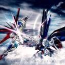 Thundercatt's avatar