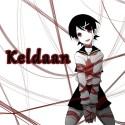 keldaan-avatar