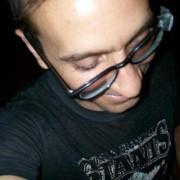 Steve Barakat's avatar
