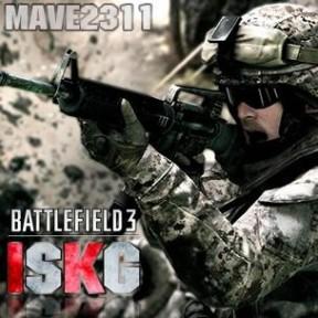Mave2311